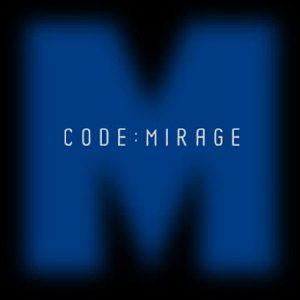 コードネームミラージュ